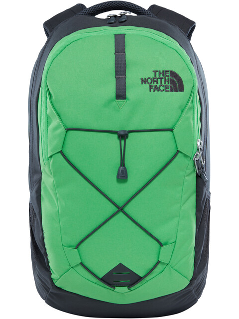 The North Face Jester - Sac à dos - 26 L vert